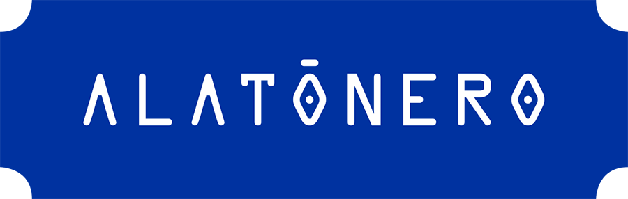 Alatonero Greek Restaurant on the Mornington Peninsula